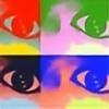 DurianAkuma's avatar