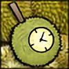 DurianClock's avatar