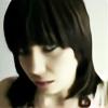 duribubu's avatar