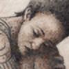 duridya's avatar