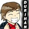 Durihan's avatar
