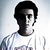 durin17's avatar