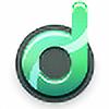 durio's avatar