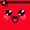 Durita's avatar
