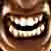 durjana666's avatar