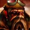 Durk1138's avatar