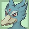 Durkasao's avatar