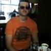 durke78's avatar