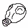 DurkeDurk's avatar