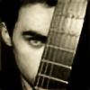durkheim's avatar