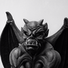 Durkio's avatar