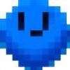 Durmasha's avatar