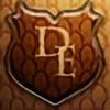 DurmstrangEstate's avatar