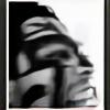 Duron290984's avatar