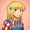 Durotos's avatar