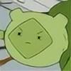 Durp-D-Durke's avatar