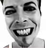 durpface0's avatar