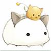DurpiMarshmellos's avatar