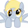 Durrea's avatar