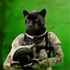 durro-art's avatar