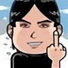 durror's avatar