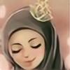 Durrti's avatar
