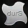 durSman's avatar
