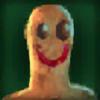 Durtyass's avatar