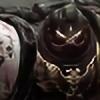 DurusMagnus's avatar