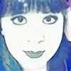 DurwenImmorguliel's avatar