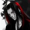 Duryn's avatar