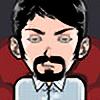 durzan1985's avatar