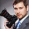 Dusaleev's avatar