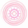 Dusalty's avatar