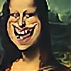 Dusanah's avatar