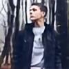 Dusann96's avatar