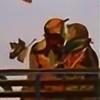 dusavcisi's avatar