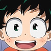 Duscara's avatar