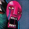 Dusclord-005's avatar