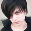 Dusha-Soul's avatar