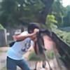 Dushyant20b's avatar