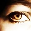 Dusia2992's avatar