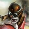dusint's avatar