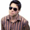 dusiu91's avatar