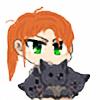 Dusk--Fang's avatar