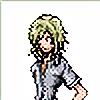 Dusk-728's avatar