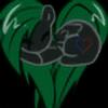 Dusk-Bright's avatar