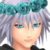 Dusk-deerfluff's avatar