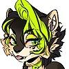 Dusk-Delight's avatar
