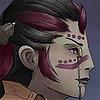 Dusk-Ealain's avatar